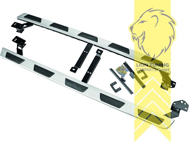 liontuning tuningartikel f r ihr auto. Black Bedroom Furniture Sets. Home Design Ideas
