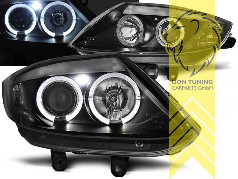 Liontuning Tuningartikel F 252 R Ihr Auto