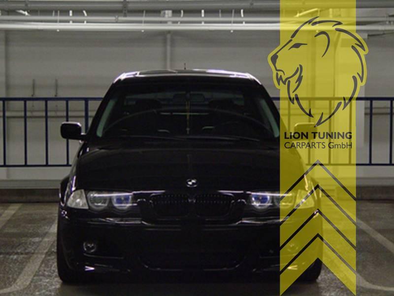 Liontuning Tuningartikel Für Ihr Auto