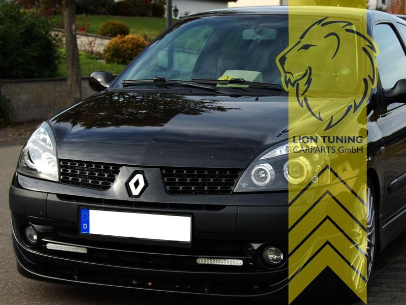 https://liontuning-carparts.de/user/images/artikel/big/1513259010-LED-Angel-Eyes-Scheinwerfer-Renault-Clio-B-Phase-2-schwarz-731-10.jpg