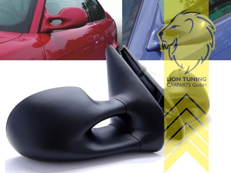 Spiegel Vw Polo : Liontuning tuningartikel für ihr auto