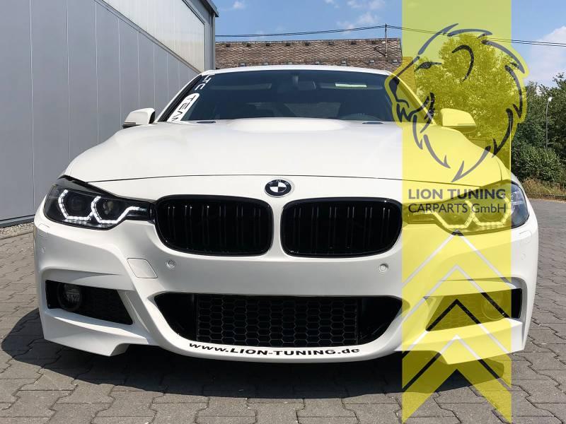 Liontuning Tuningartikel Fur Ihr Auto