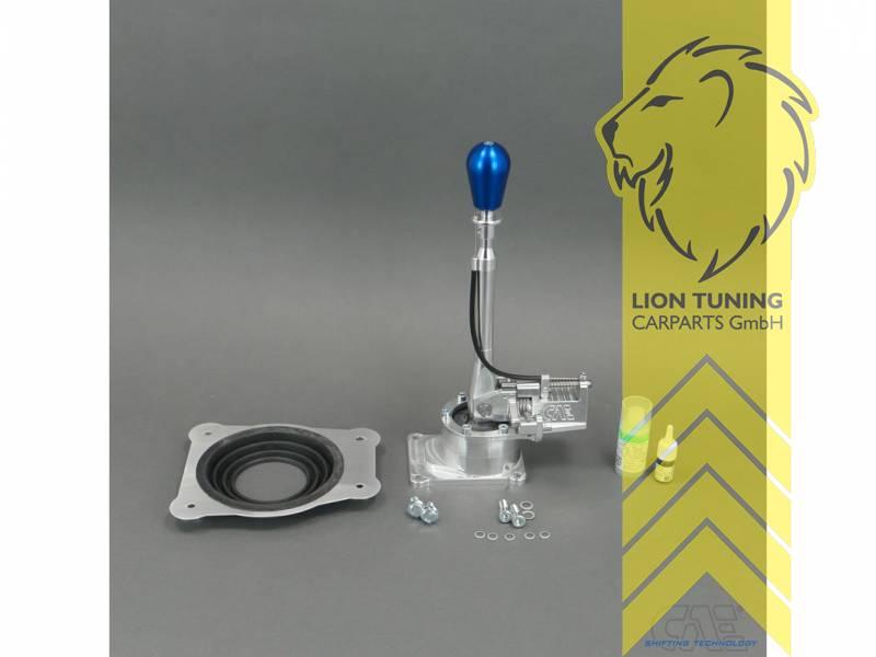 Liontuning - Tuningartikel für Ihr Auto