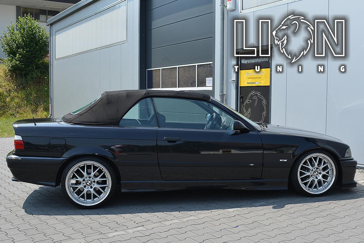 Suzuki Oem E