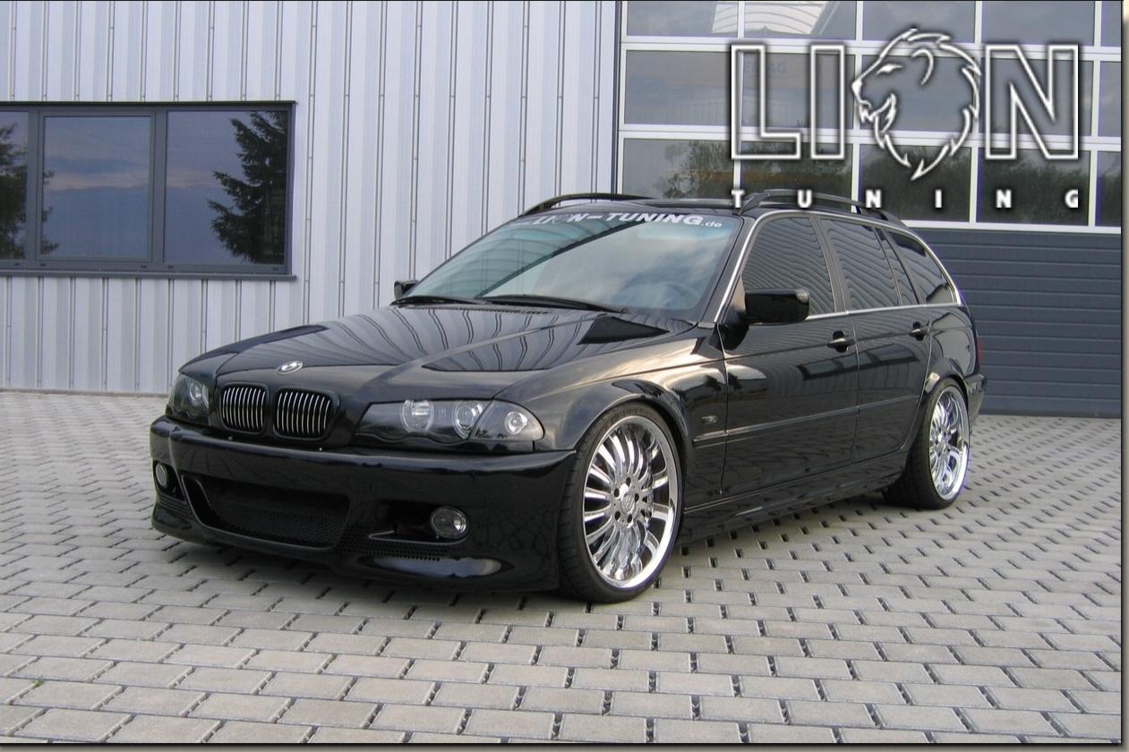 bmw e46 tuning teile die hauptantriebswelle des autos. Black Bedroom Furniture Sets. Home Design Ideas